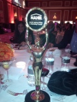 National Association of Home Builders Award