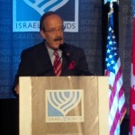 Congressman Elliot L. Engel, Ranking Member, House Committee on Foreign Affairs